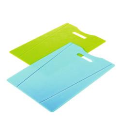 Sa prkýnek zelené + modré