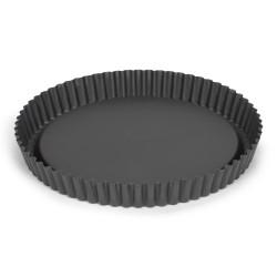 Forma na koláč ø 24 cm