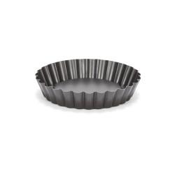 Mini forma na koláč ø 10 cm