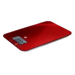 Kuchyňská váha BH-9002