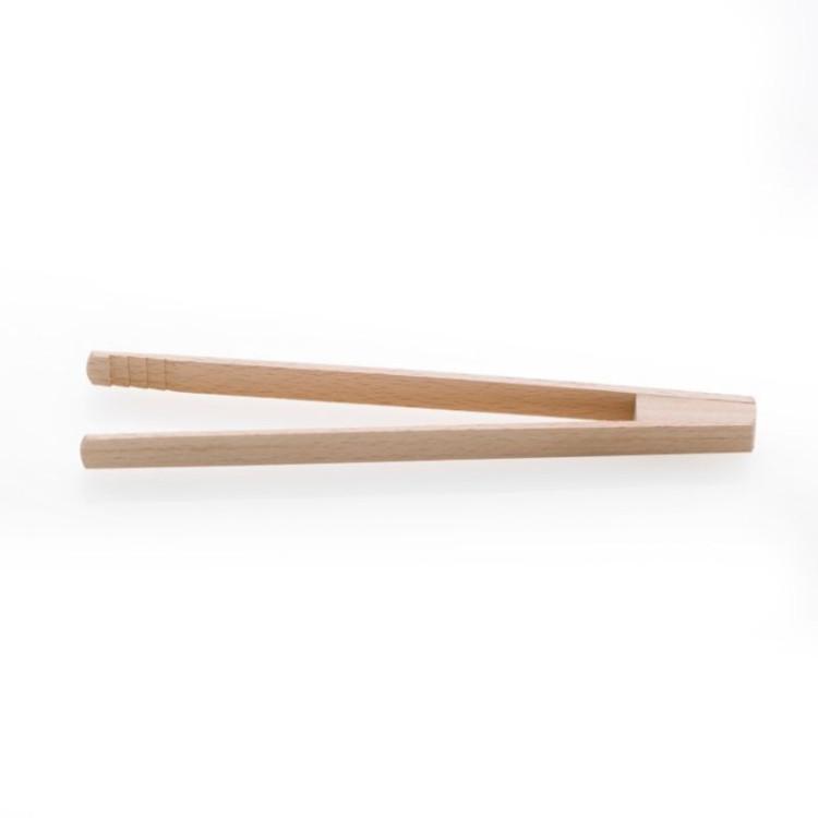 Kleště na okurky 22,5 cm