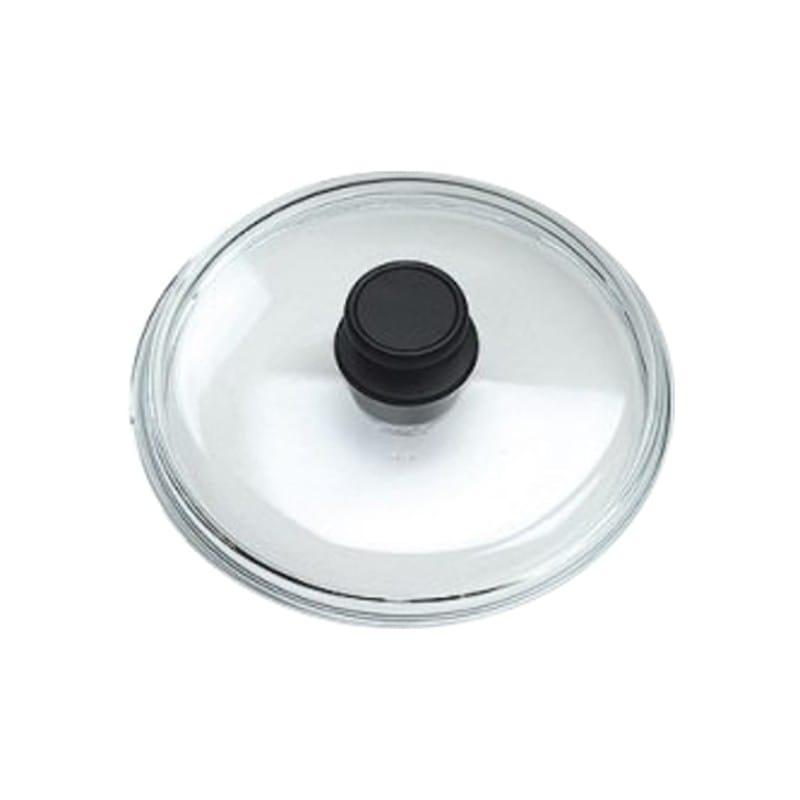 Pyrex skleněná poklice ø 28 cm