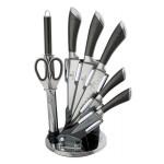 Sady nožů z nerezové oceli