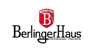 Berlinger Haus